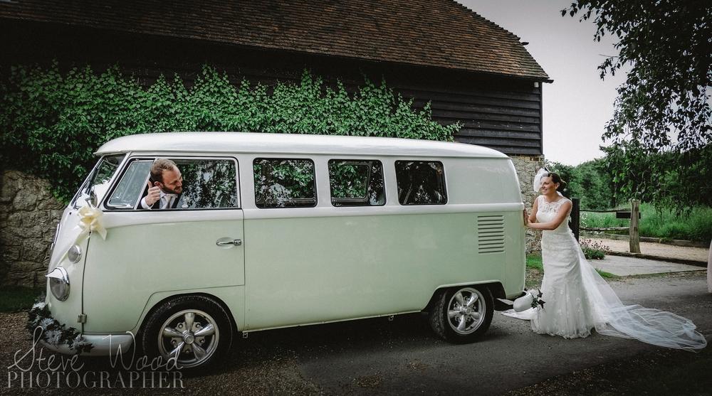 VW BRIDES Bexley Kent VW Camper hire Weddings-0029.JPG