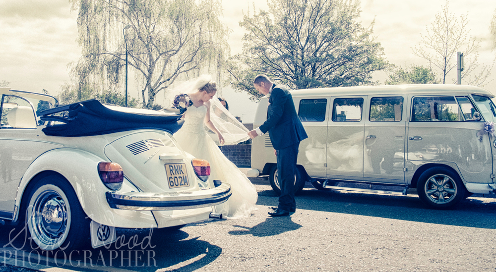 VW BRIDES Bexley Kent VW Camper hire Weddings-0030.JPG