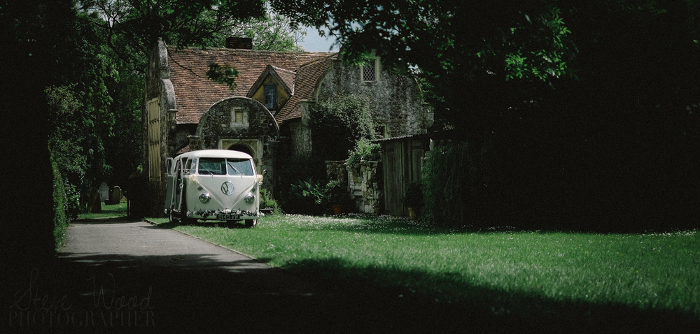 VW BRIDES Bexley Kent VW Camper hire Weddings-0031.JPG