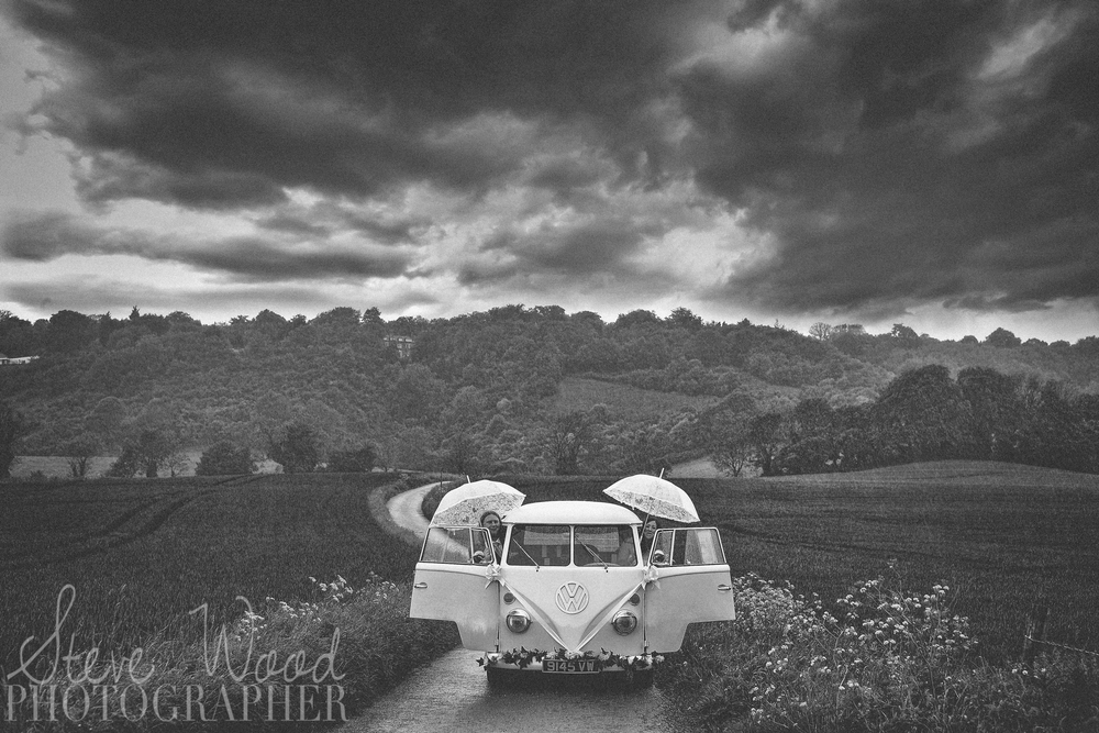 VW BRIDES Bexley Kent VW Camper hire Weddings-0033.JPG