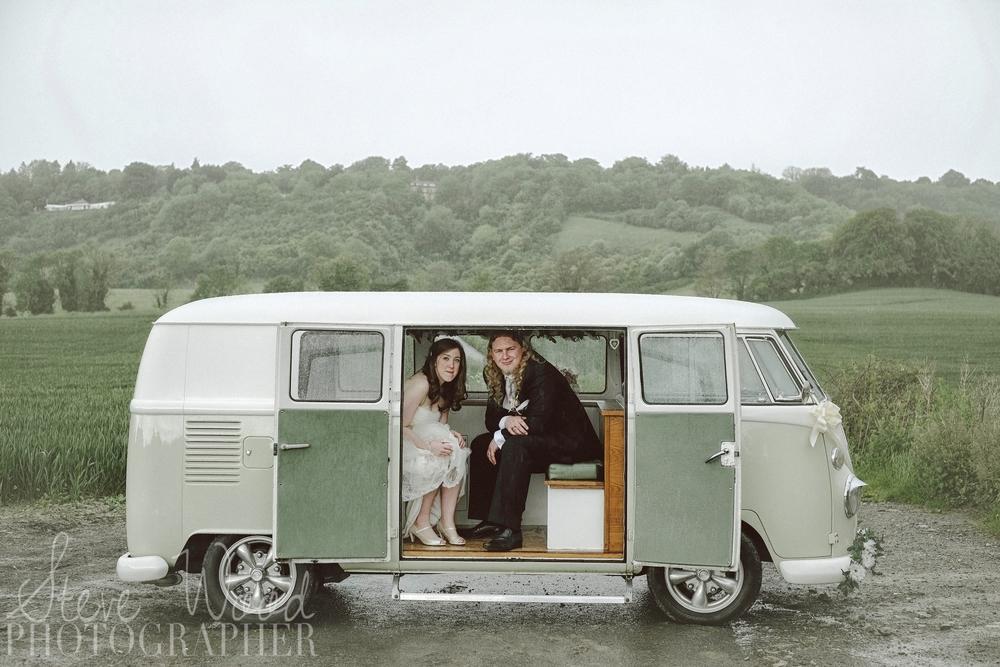 VW BRIDES Bexley Kent VW Camper hire Weddings-0034.JPG