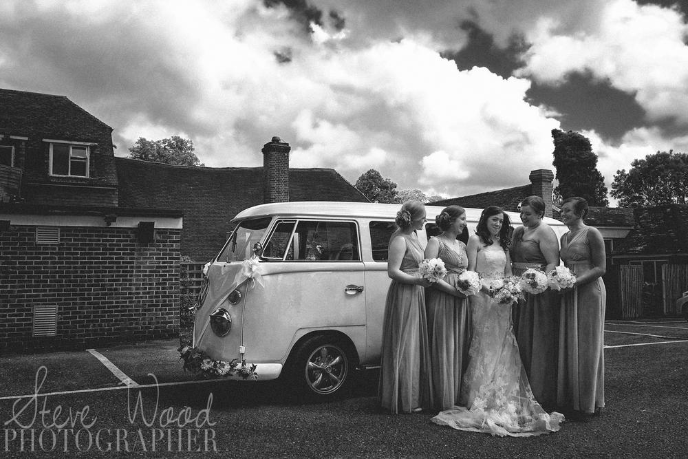VW BRIDES Bexley Kent VW Camper hire Weddings-0035.JPG