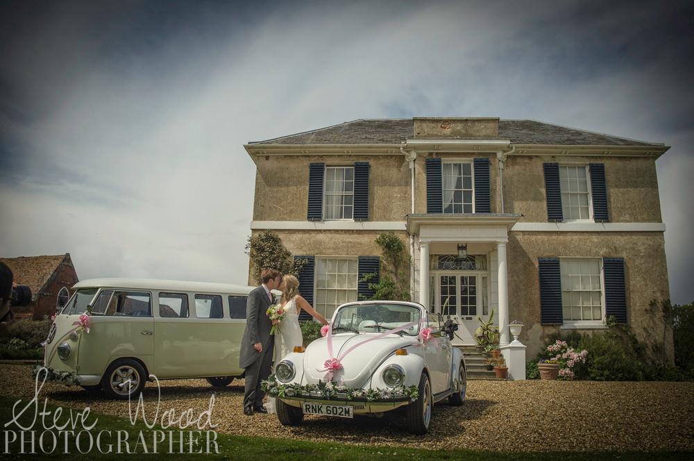 VW BRIDES Bexley Kent VW Camper hire Weddings-0038.JPG