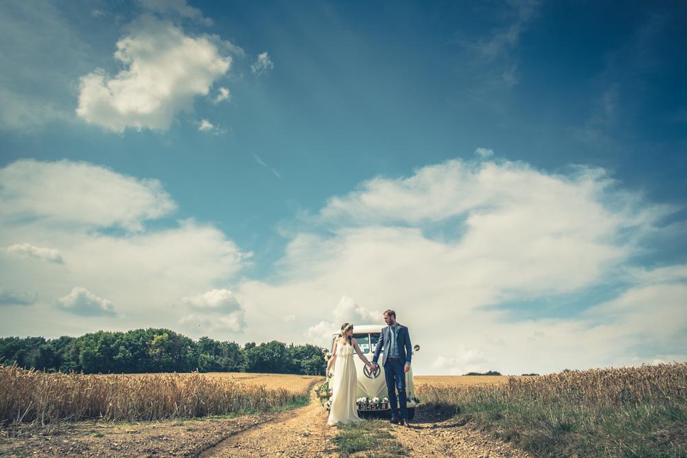 Carrie & James VW BRIDES-14.jpg