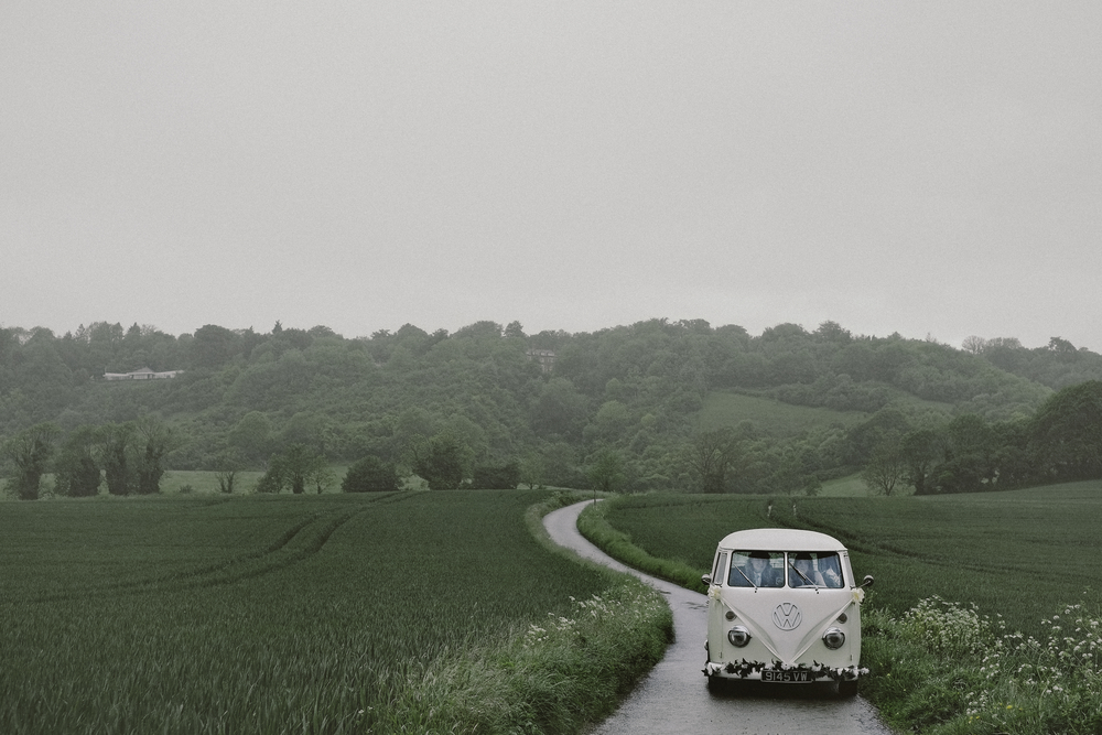 VW BRIDES-2.JPG
