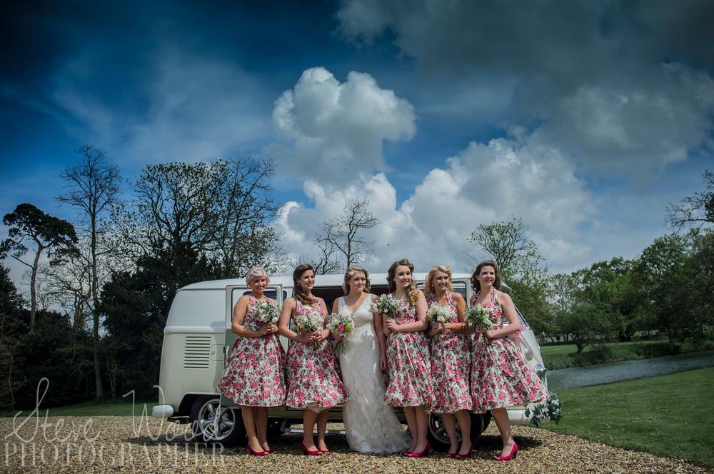 VW BRIDES Bexley Kent VW Camper hire Weddings-0007.JPG