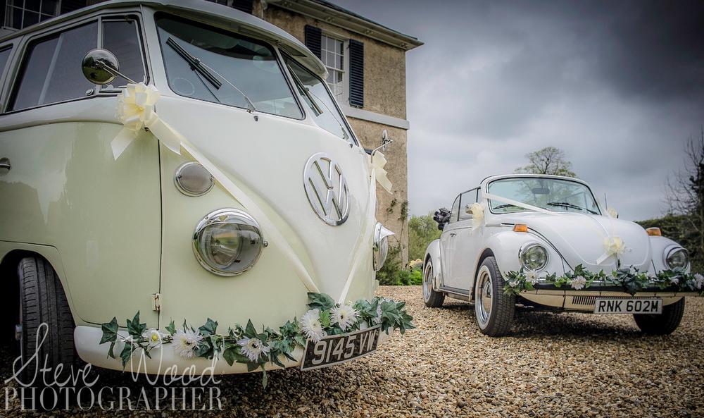 VW BRIDES Bexley Kent VW Camper hire Weddings-0037.JPG
