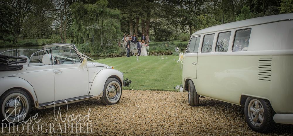 VW BRIDES Bexley Kent VW Camper hire Weddings-0042.JPG