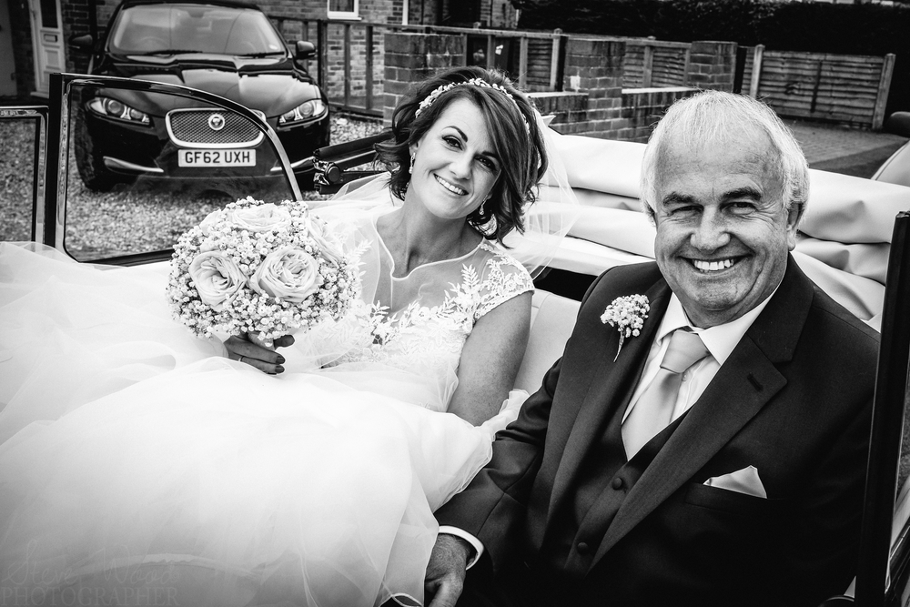 Steve Wood Wedding photographer Bexley-7.JPG