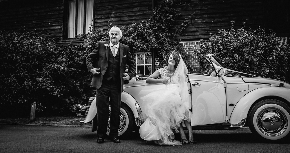 Steve Wood Wedding photographer Bexley-9.JPG