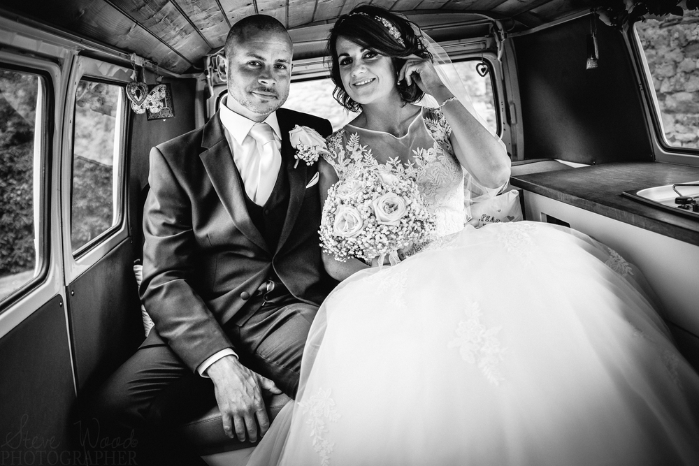 Steve Wood Wedding photographer Bexley-28.JPG