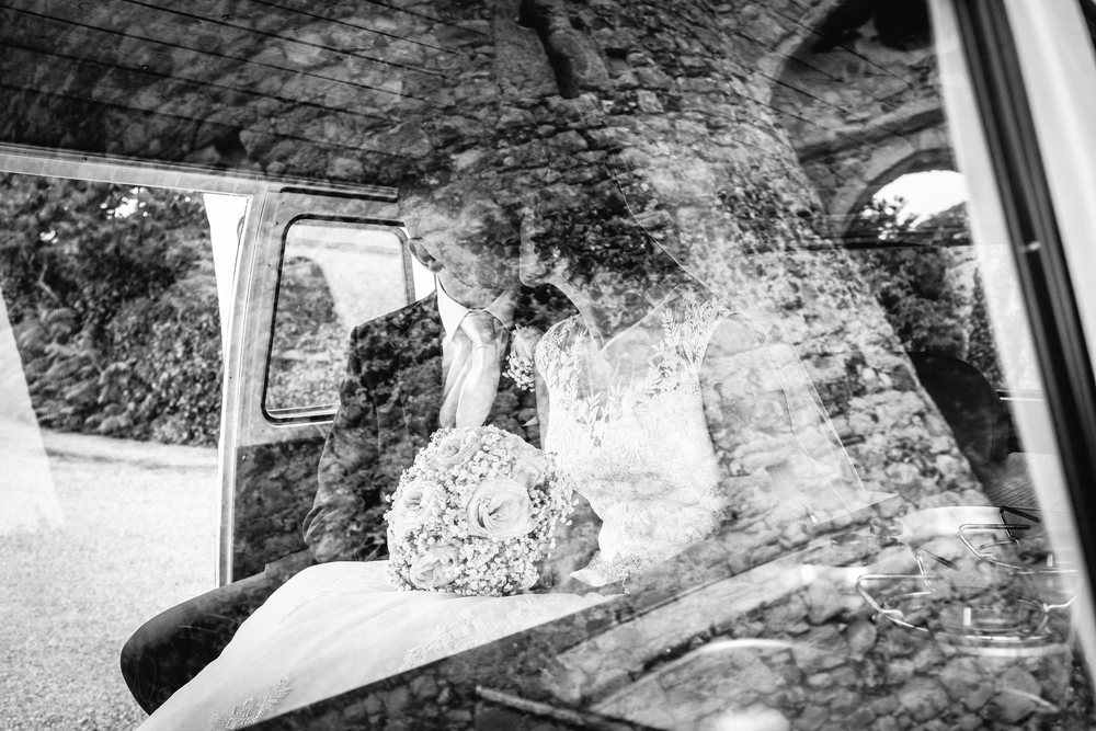 Steve Wood Wedding photographer Bexley-30.JPG