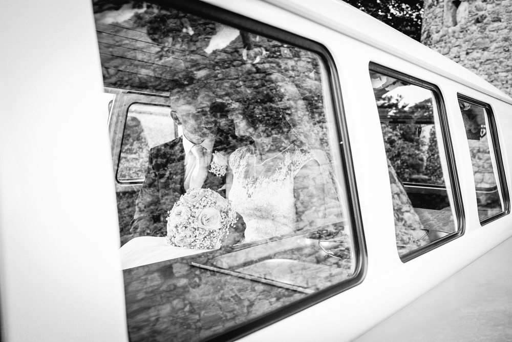 Steve Wood Wedding photographer Bexley-31.JPG