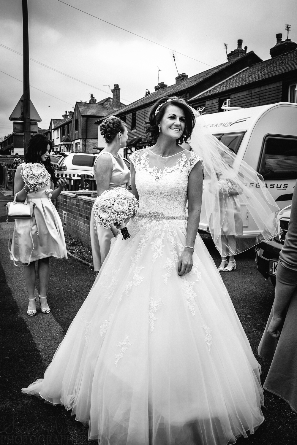Steve Wood Wedding photographer Bexley.JPG