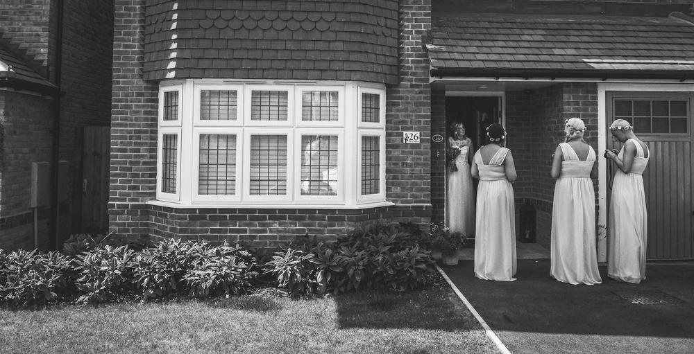 JENN & MATT - STEVEWOODPHOTOGRAPHER_BEXLEY-KENT-6.JPG