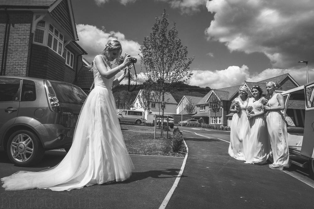 JENN & MATT - STEVEWOODPHOTOGRAPHER_BEXLEY-KENT-9.JPG