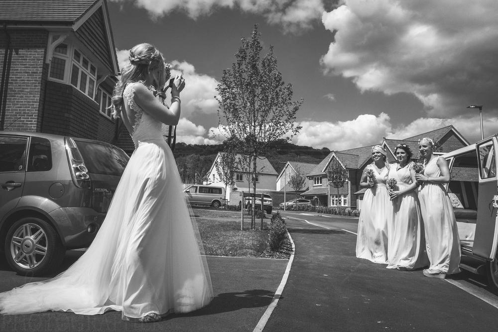 JENN & MATT - STEVEWOODPHOTOGRAPHER_BEXLEY-KENT-10.JPG