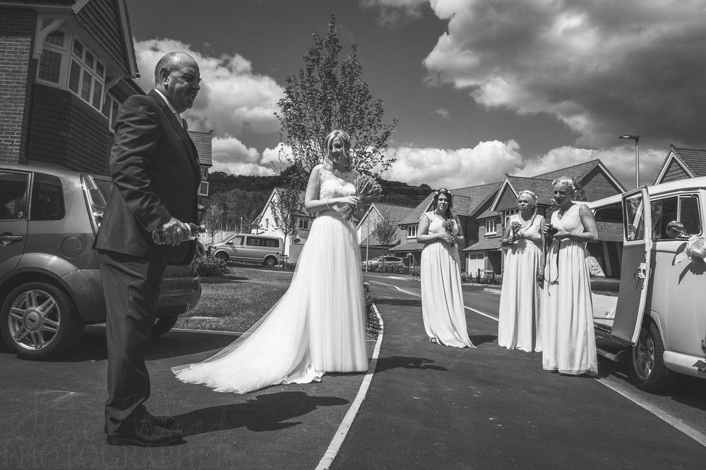 JENN & MATT - STEVEWOODPHOTOGRAPHER_BEXLEY-KENT-11.JPG