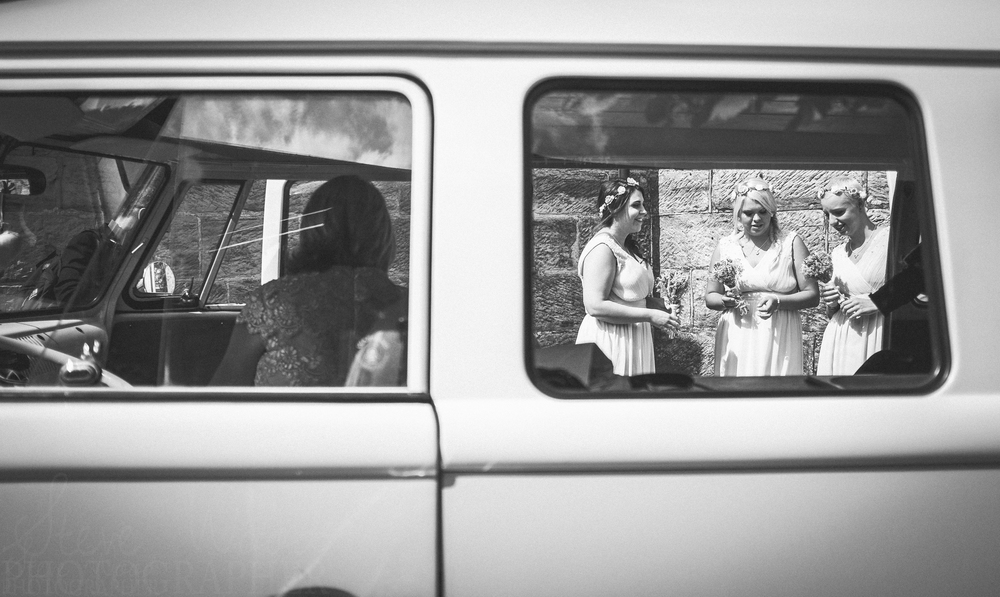 JENN & MATT - STEVEWOODPHOTOGRAPHER_BEXLEY-KENT-23.JPG