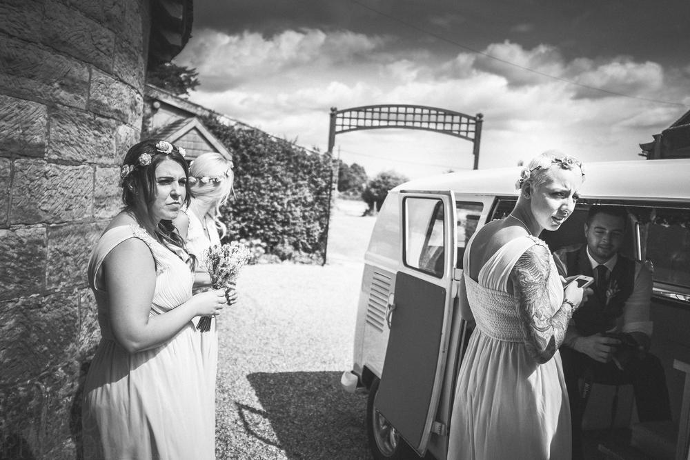JENN & MATT - STEVEWOODPHOTOGRAPHER_BEXLEY-KENT-24.JPG
