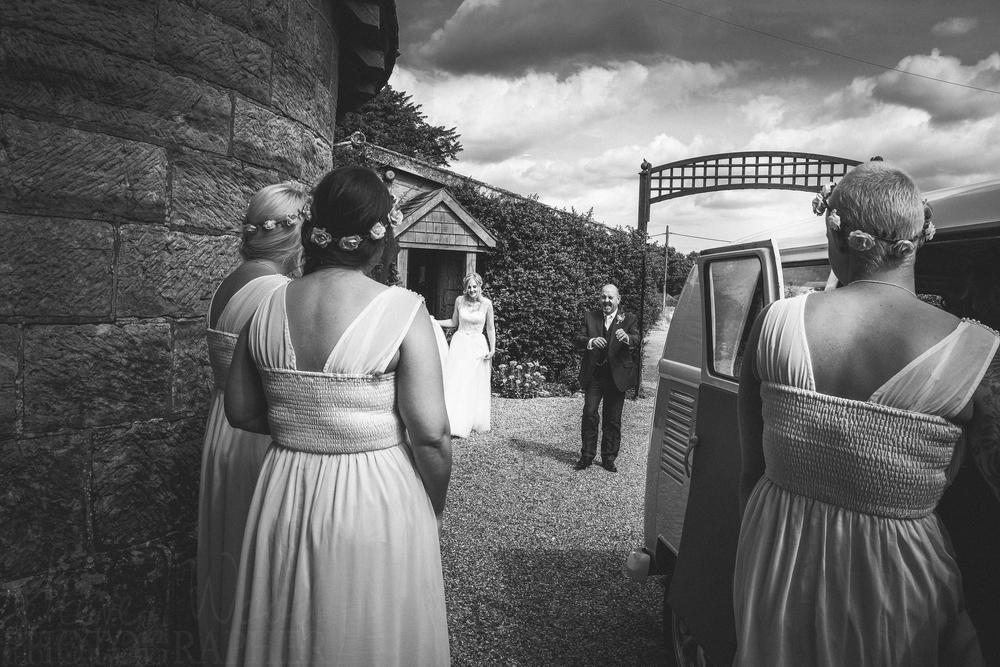 JENN & MATT - STEVEWOODPHOTOGRAPHER_BEXLEY-KENT-25.JPG