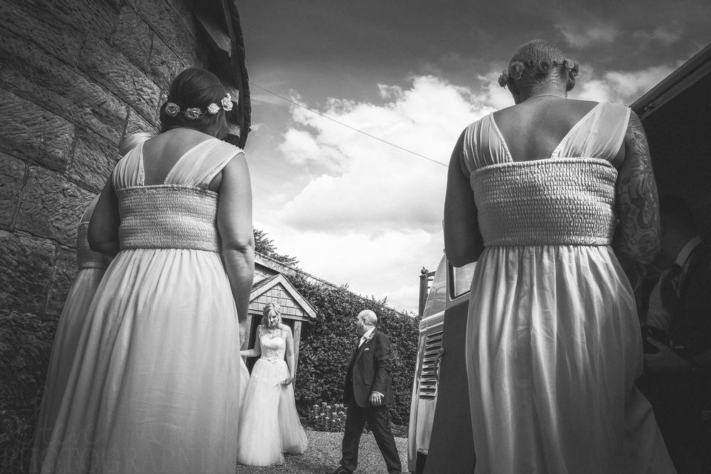 JENN & MATT - STEVEWOODPHOTOGRAPHER_BEXLEY-KENT-26.JPG