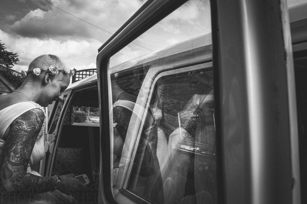 JENN & MATT - STEVEWOODPHOTOGRAPHER_BEXLEY-KENT-27.JPG