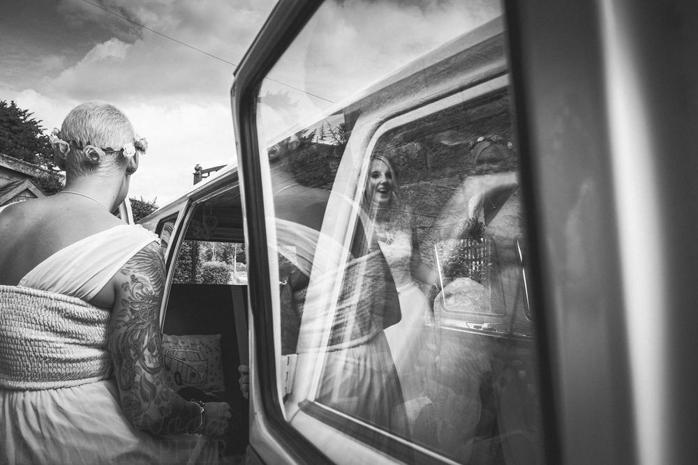 JENN & MATT - STEVEWOODPHOTOGRAPHER_BEXLEY-KENT-28.JPG