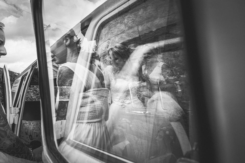 JENN & MATT - STEVEWOODPHOTOGRAPHER_BEXLEY-KENT-29.JPG