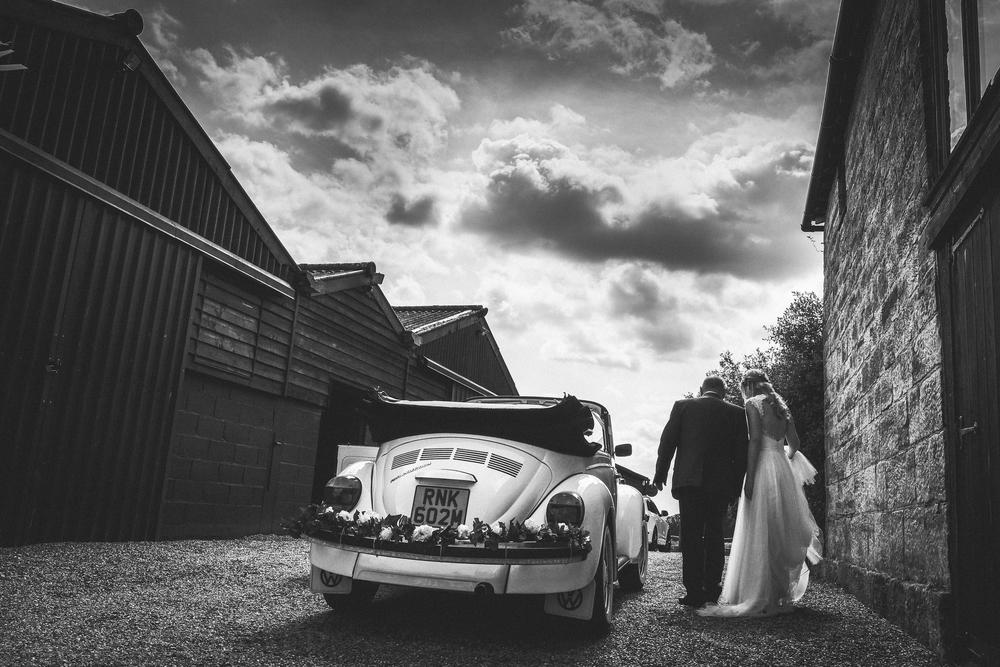 JENN & MATT - STEVEWOODPHOTOGRAPHER_BEXLEY-KENT-31.JPG