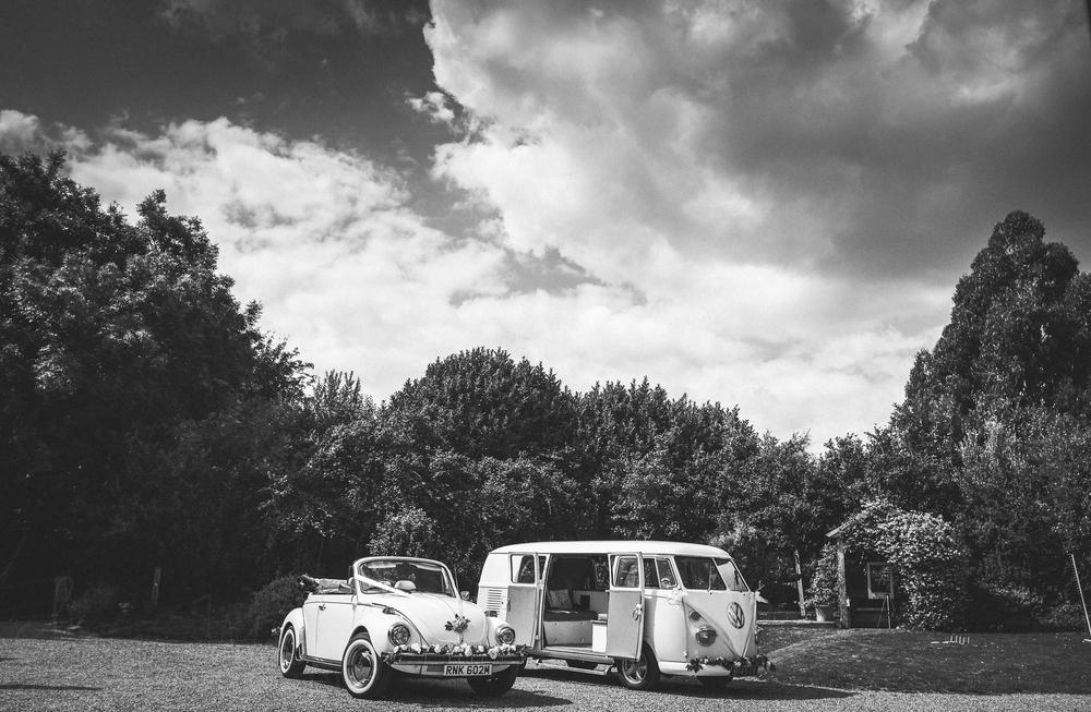 JENN & MATT - STEVEWOODPHOTOGRAPHER_BEXLEY-KENT-41.JPG