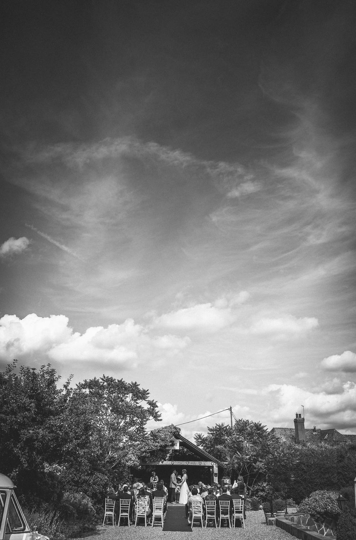 JENN & MATT - STEVEWOODPHOTOGRAPHER_BEXLEY-KENT-42.JPG
