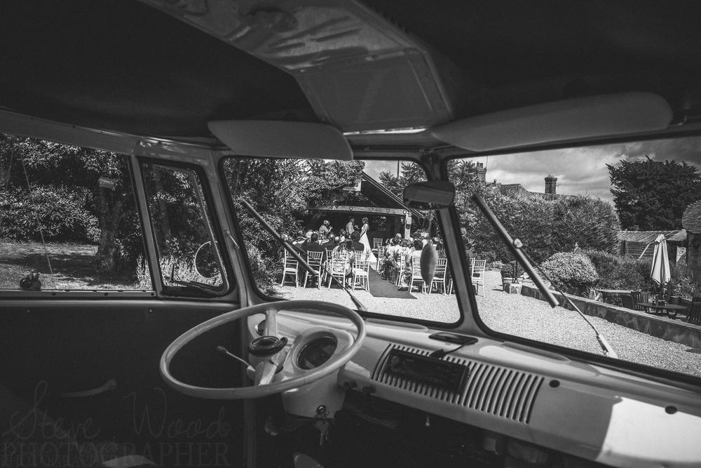 JENN & MATT - STEVEWOODPHOTOGRAPHER_BEXLEY-KENT-43.JPG