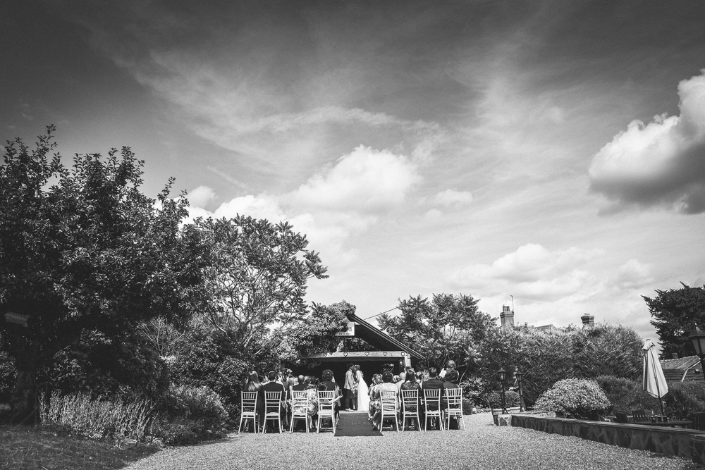 JENN & MATT - STEVEWOODPHOTOGRAPHER_BEXLEY-KENT-48.JPG