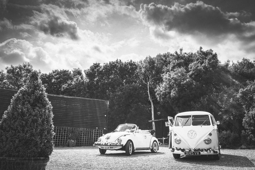JENN & MATT - STEVEWOODPHOTOGRAPHER_BEXLEY-KENT-50.JPG