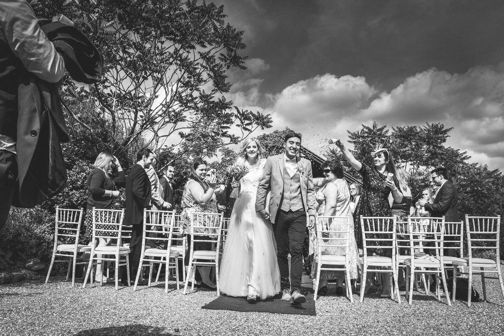JENN & MATT - STEVEWOODPHOTOGRAPHER_BEXLEY-KENT-56.JPG