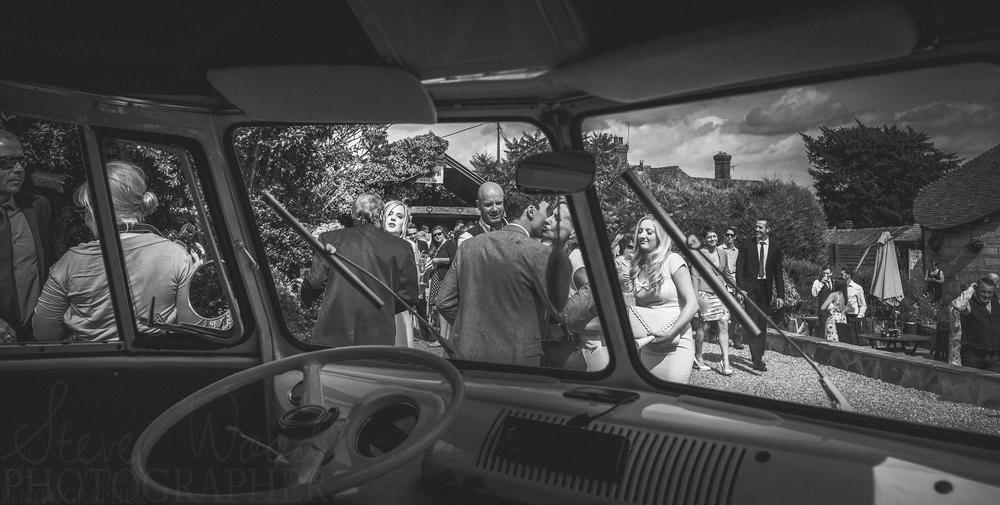 JENN & MATT - STEVEWOODPHOTOGRAPHER_BEXLEY-KENT-58.JPG