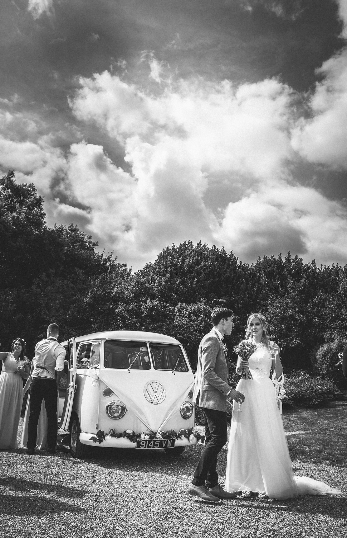 JENN & MATT - STEVEWOODPHOTOGRAPHER_BEXLEY-KENT-61.JPG
