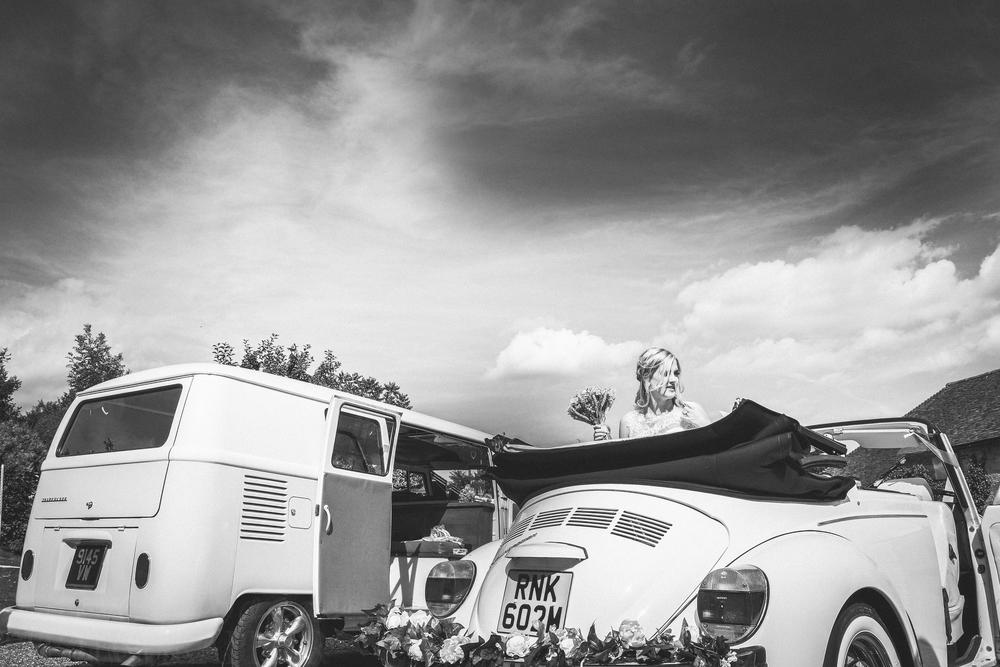 JENN & MATT - STEVEWOODPHOTOGRAPHER_BEXLEY-KENT-70.JPG
