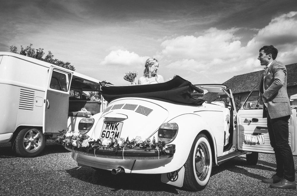 JENN & MATT - STEVEWOODPHOTOGRAPHER_BEXLEY-KENT-71.JPG