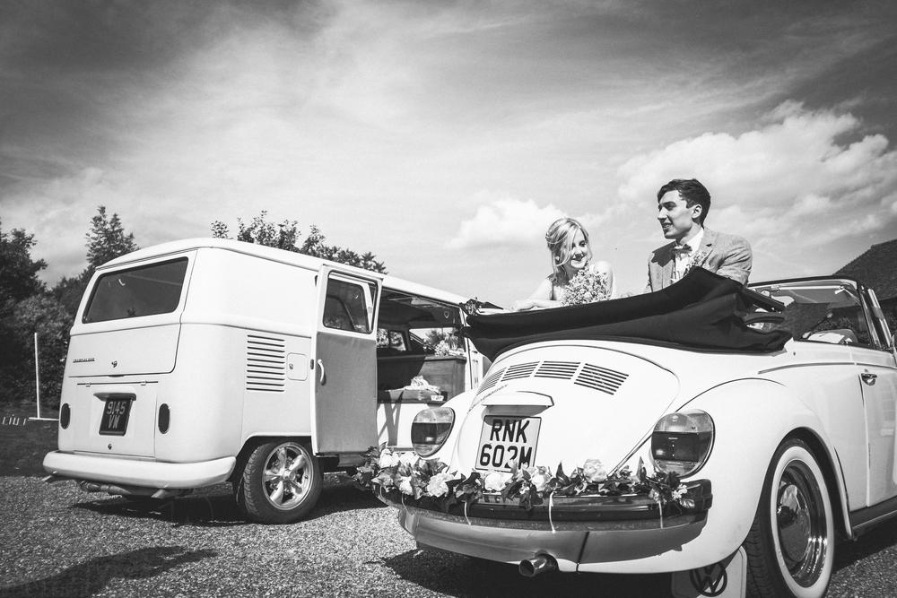 JENN & MATT - STEVEWOODPHOTOGRAPHER_BEXLEY-KENT-72.JPG