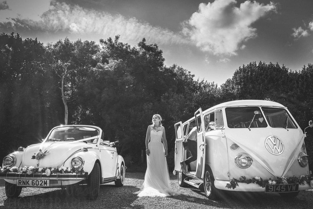 JENN & MATT - STEVEWOODPHOTOGRAPHER_BEXLEY-KENT-78.JPG