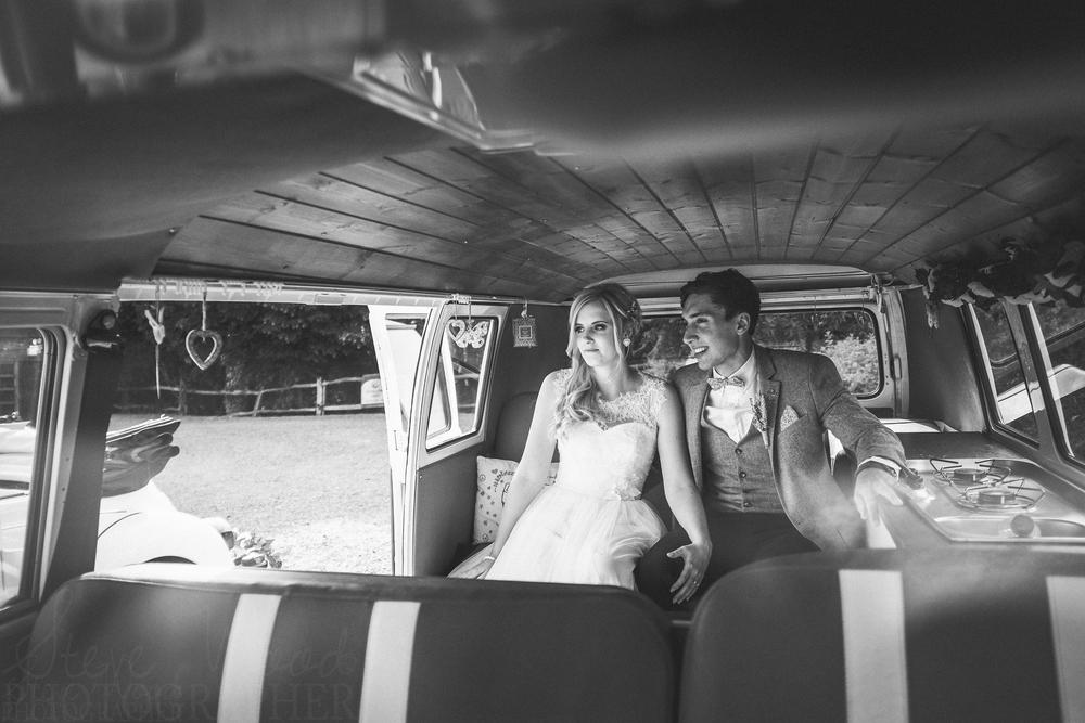 JENN & MATT - STEVEWOODPHOTOGRAPHER_BEXLEY-KENT-82.JPG