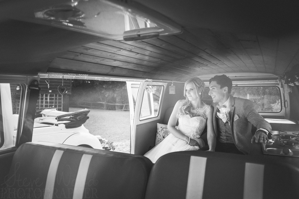 JENN & MATT - STEVEWOODPHOTOGRAPHER_BEXLEY-KENT-83.JPG