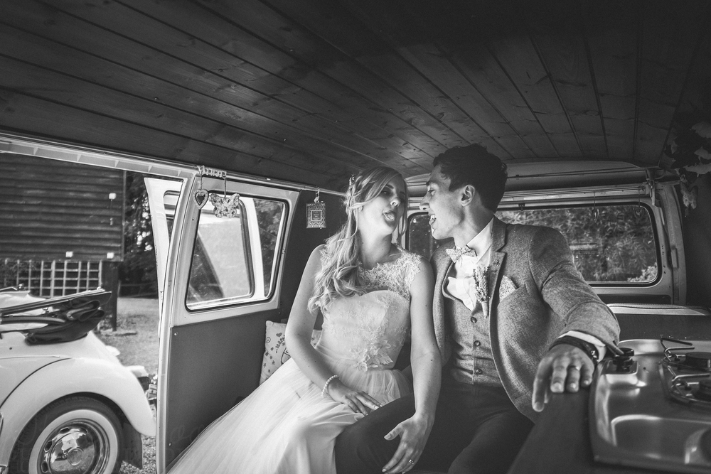 JENN & MATT - STEVEWOODPHOTOGRAPHER_BEXLEY-KENT-84.JPG