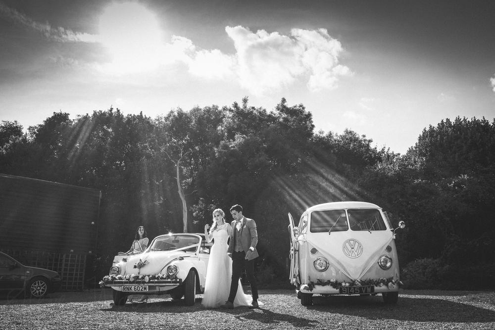 JENN & MATT - STEVEWOODPHOTOGRAPHER_BEXLEY-KENT-86.JPG