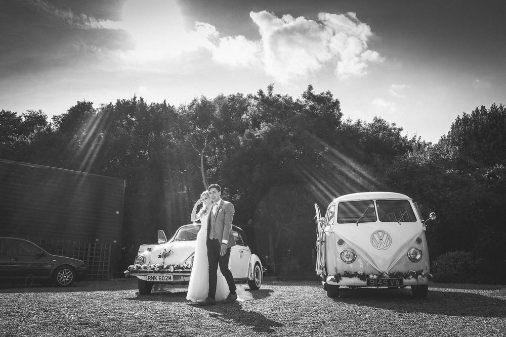 JENN & MATT - STEVEWOODPHOTOGRAPHER_BEXLEY-KENT-88.JPG