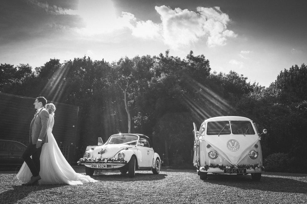 JENN & MATT - STEVEWOODPHOTOGRAPHER_BEXLEY-KENT-92.JPG