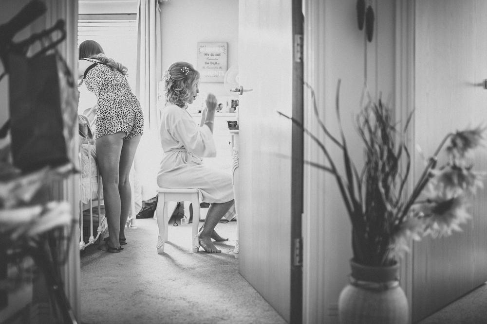 Steve Wood wedding photographer-ROCHESTER-AUG 20151069.JPG