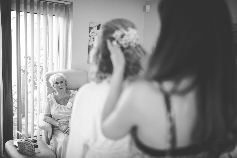 Steve Wood wedding photographer-ROCHESTER-AUG 20151074.JPG